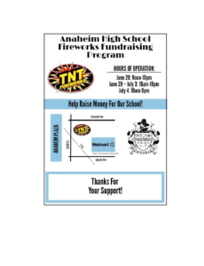 ahs-band-summer2020_page_2