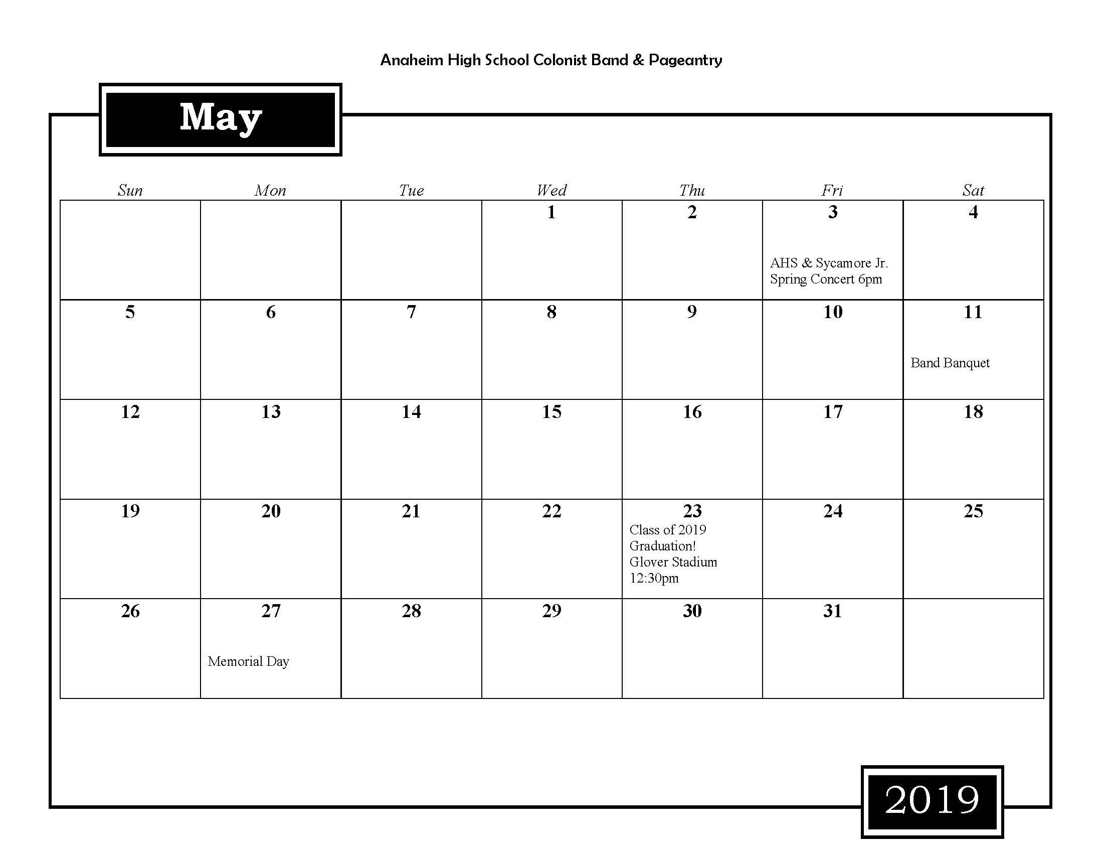 calendar2018-2019_page_5