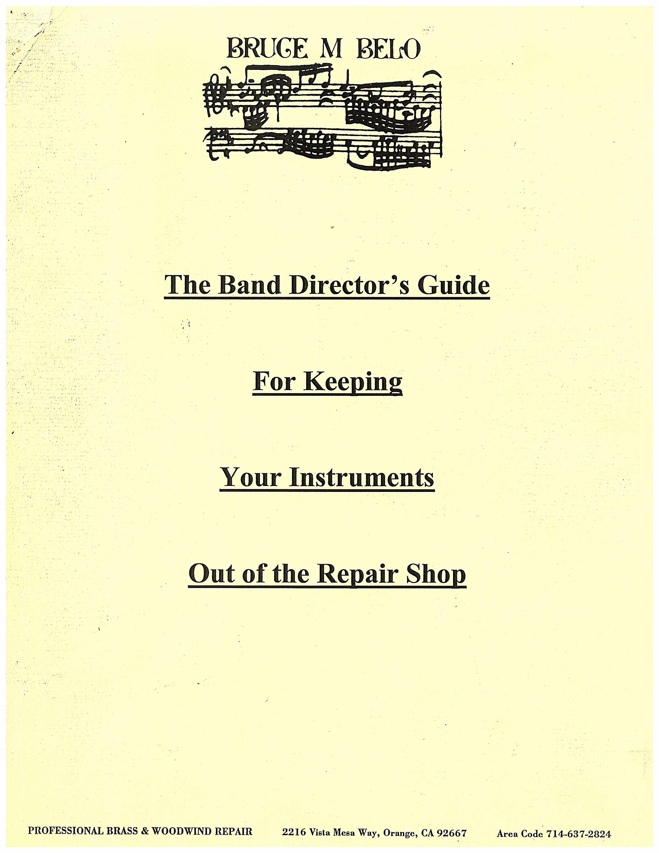 keepinginstrumentsoutofrepairshop_page_01